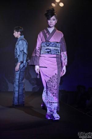 Jotaro Saito 2012 A/W (30)