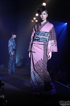 Jotaro Saito 2012 A/W (31)