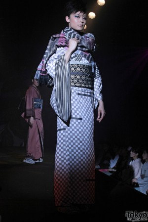 Jotaro Saito 2012 A/W (35)