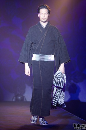 Jotaro Saito 2012 A/W (37)