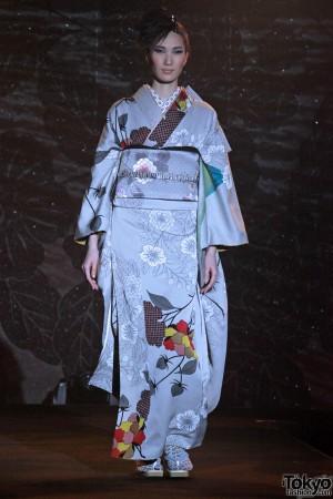 Jotaro Saito 2012 A/W (38)