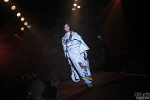 Jotaro Saito 2012 A/W (40)