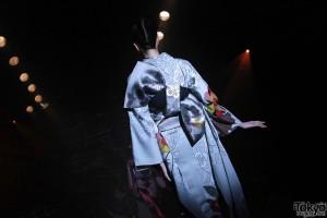 Jotaro Saito 2012 A/W (41)