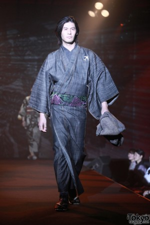 Jotaro Saito 2012 A/W (46)
