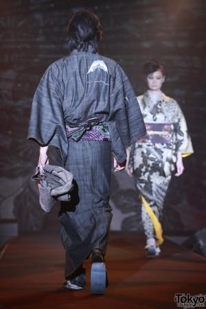 Jotaro Saito 2012 A/W (47)