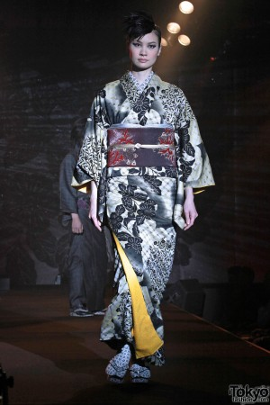 Jotaro Saito 2012 A/W (48)