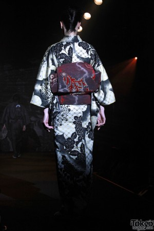 Jotaro Saito 2012 A/W (50)