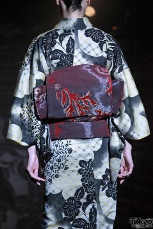 Jotaro Saito 2012 A/W (51)