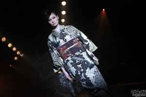 Jotaro Saito 2012 A/W (52)