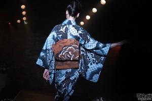 Jotaro Saito 2012 A/W (54)