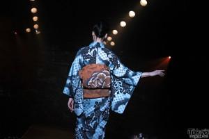 Jotaro Saito 2012 A/W (55)