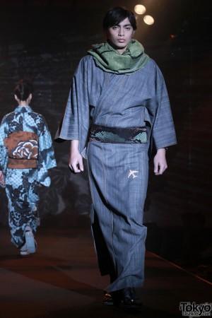Jotaro Saito 2012 A/W (58)