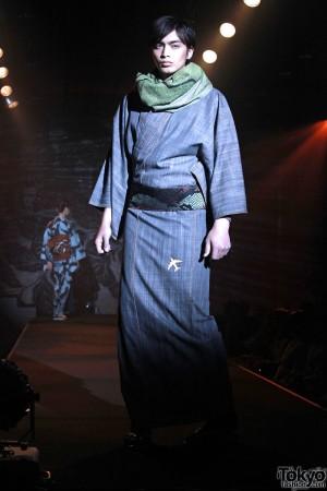 Jotaro Saito 2012 A/W (59)