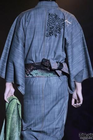 Jotaro Saito 2012 A/W (60)