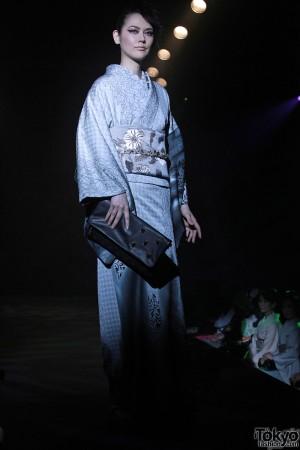 Jotaro Saito 2012 A/W (62)