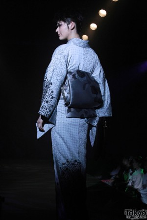 Jotaro Saito 2012 A/W (64)