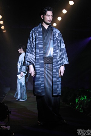 Jotaro Saito 2012 A/W (65)