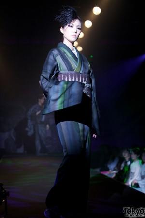 Jotaro Saito 2012 A/W (67)