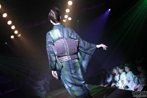 Jotaro Saito 2012 A/W (68)