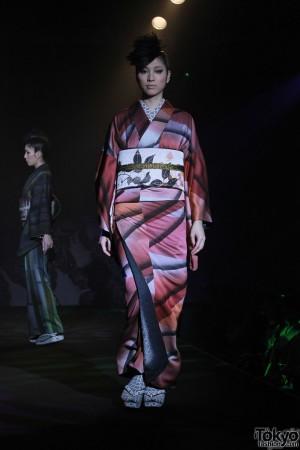 Jotaro Saito 2012 A/W (70)