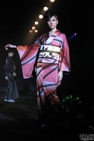 Jotaro Saito 2012 A/W (71)