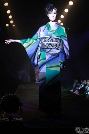 Jotaro Saito 2012 A/W (75)