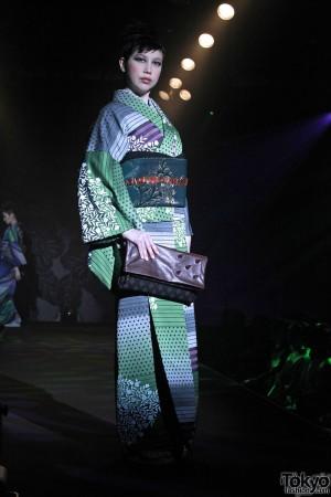 Jotaro Saito 2012 A/W (77)