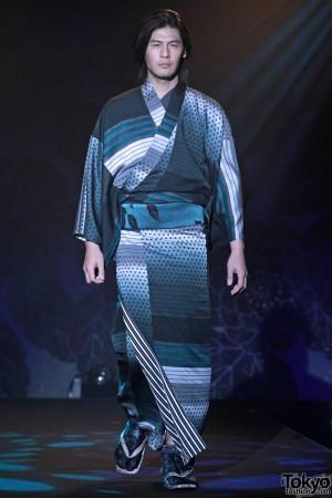 Jotaro Saito 2012 A/W (79)
