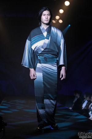 Jotaro Saito 2012 A/W (80)