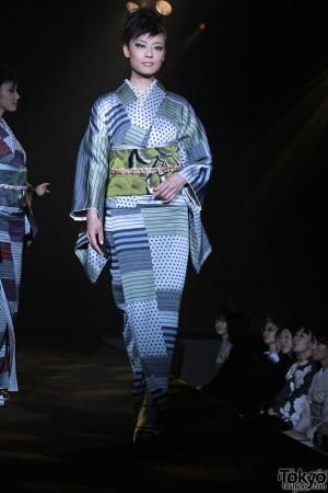 Jotaro Saito 2012 A/W (83)