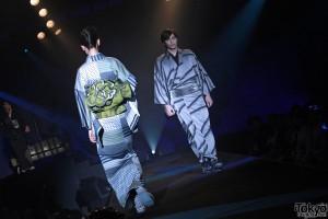 Jotaro Saito 2012 A/W (85)