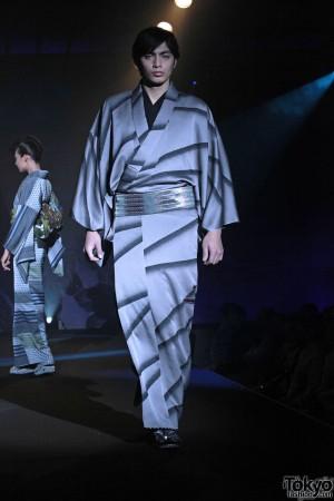 Jotaro Saito 2012 A/W (86)
