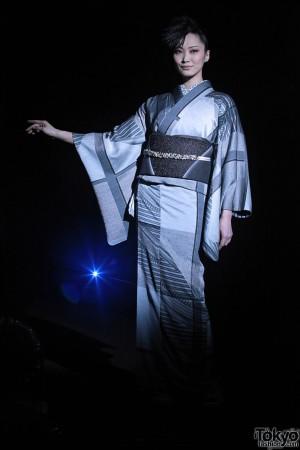 Jotaro Saito 2012 A/W (88)