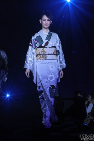 Jotaro Saito 2012 A/W (89)