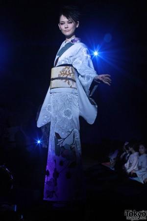 Jotaro Saito 2012 A/W (90)