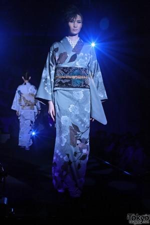 Jotaro Saito 2012 A/W (92)