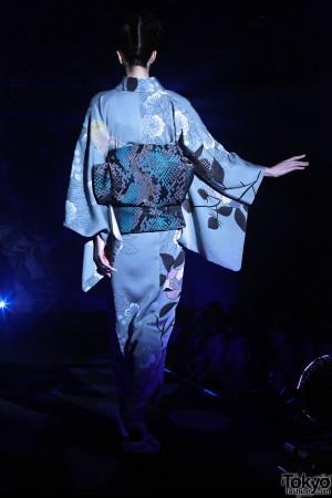 Jotaro Saito 2012 A/W (93)