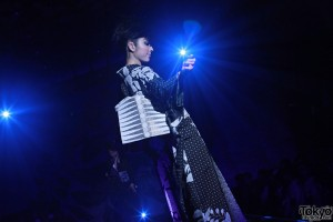 Jotaro Saito 2012 A/W (95)