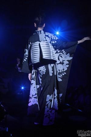 Jotaro Saito 2012 A/W (96)