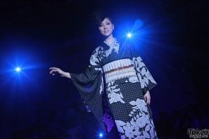 Jotaro Saito 2012 A/W (99)
