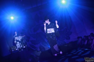 Jotaro Saito 2012 A/W (100)
