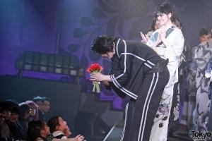 Jotaro Saito 2012 A/W (102)