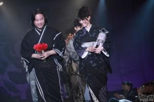 Jotaro Saito 2012 A/W (103)