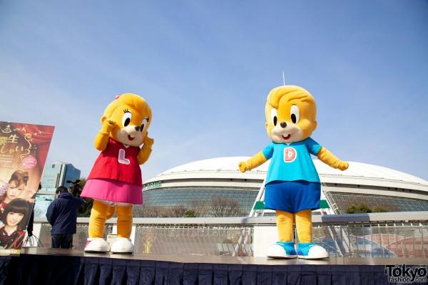 Kyary Pamyu Pamyu Tokyo Dome City (3)
