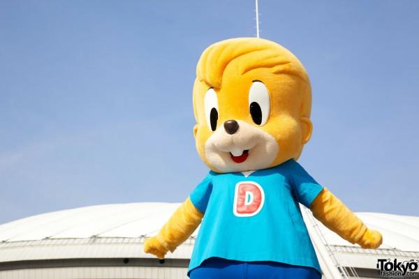 Kyary Pamyu Pamyu Tokyo Dome City (5)