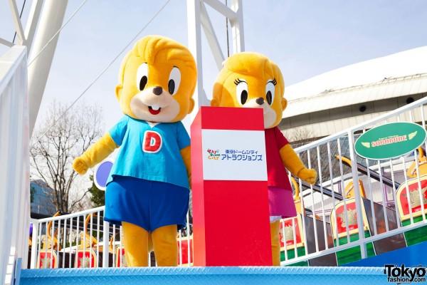 Kyary Pamyu Pamyu Tokyo Dome City (31)