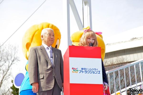 Kyary Pamyu Pamyu Tokyo Dome City (33)