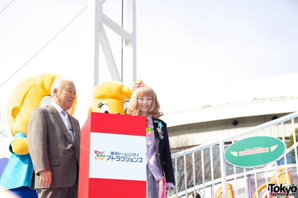 Kyary Pamyu Pamyu Tokyo Dome City (34)