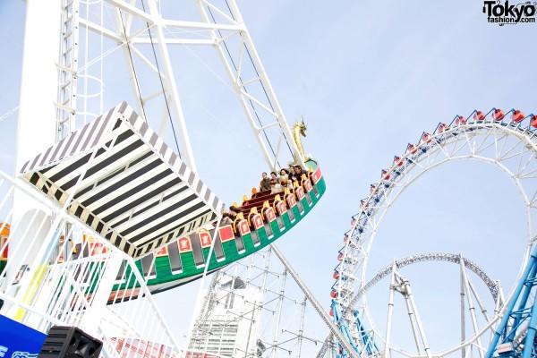 Kyary Pamyu Pamyu Tokyo Dome City (39)