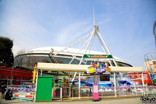Kyary Pamyu Pamyu Tokyo Dome City (41)